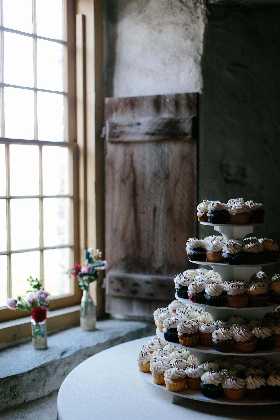 Hancock_Shaker_Village_Wedding_2017__0050
