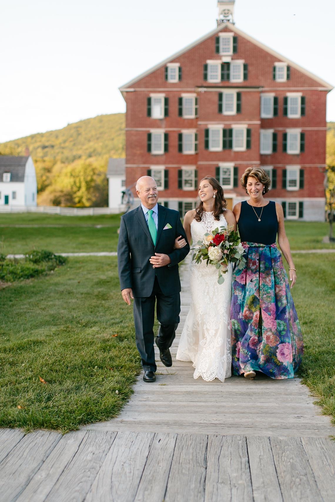 Hancock_Shaker_Village_Wedding_2017__0054