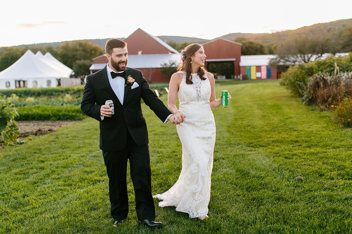 Hancock_Shaker_Village_Wedding_2017__0061