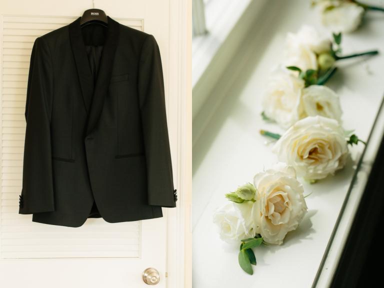 Spring_House_Hotel_Block_Island_Wedding_Summer__0094