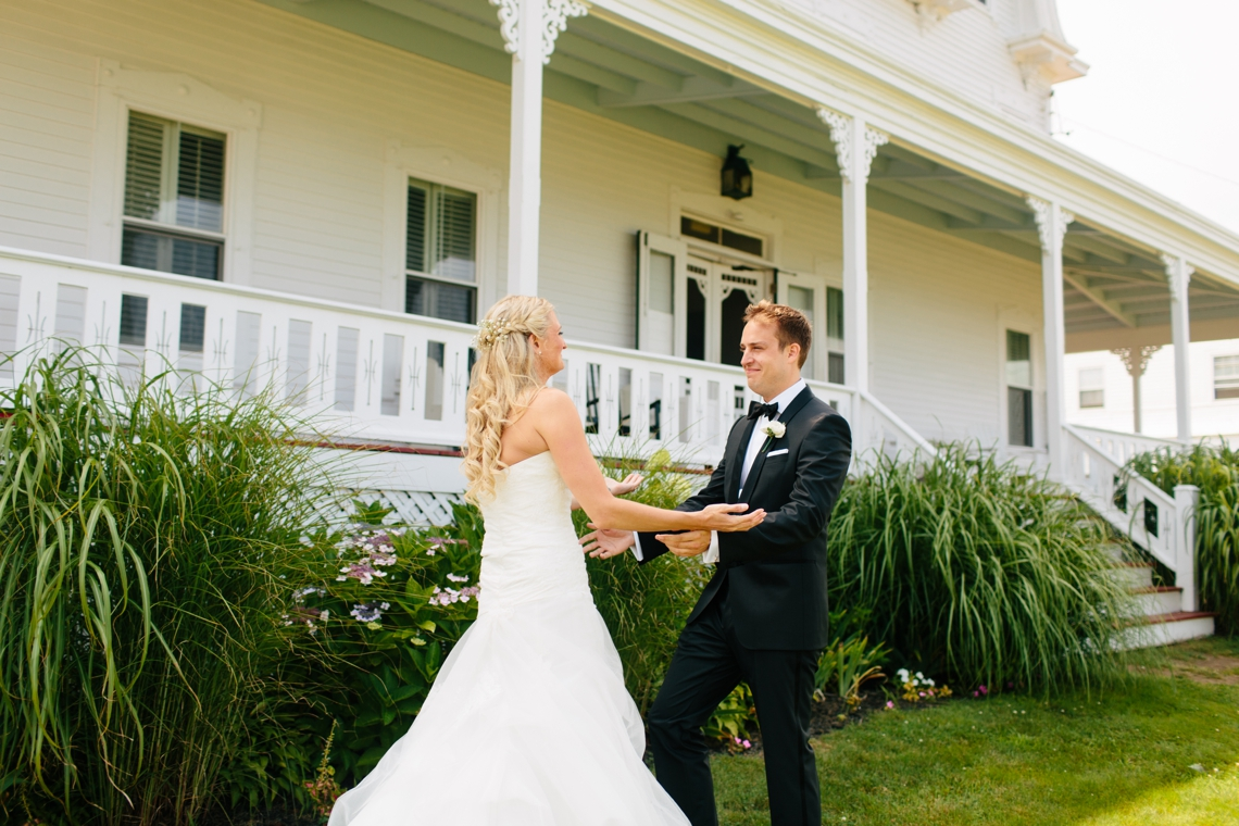 Spring_House_Hotel_Block_Island_Wedding_Summer__0099