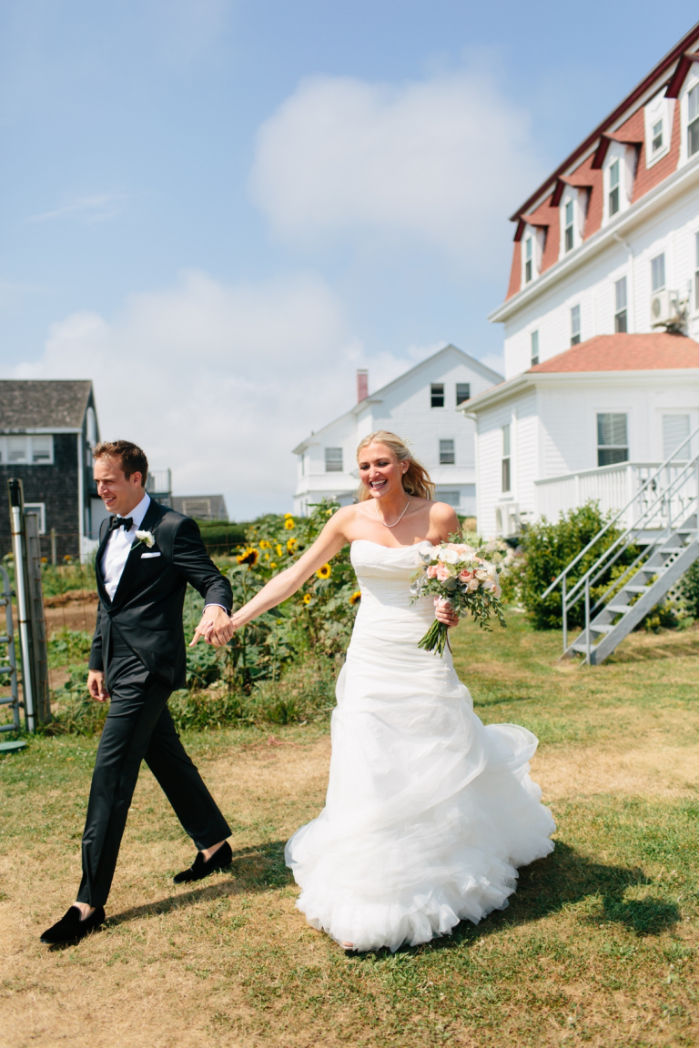 Spring_House_Hotel_Block_Island_Wedding_Summer__0102