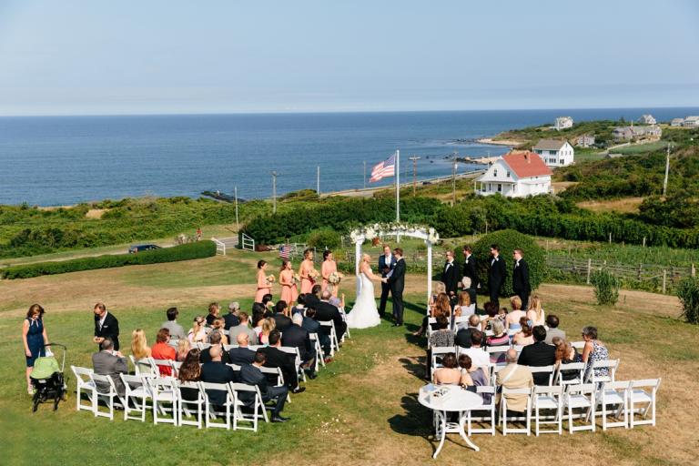 Spring_House_Hotel_Block_Island_Wedding_Summer__0107