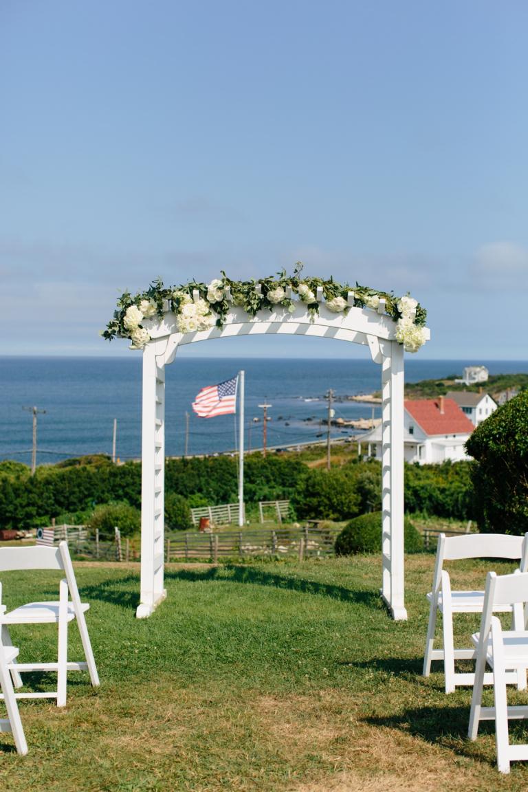 Spring_House_Hotel_Block_Island_Wedding_Summer__0111