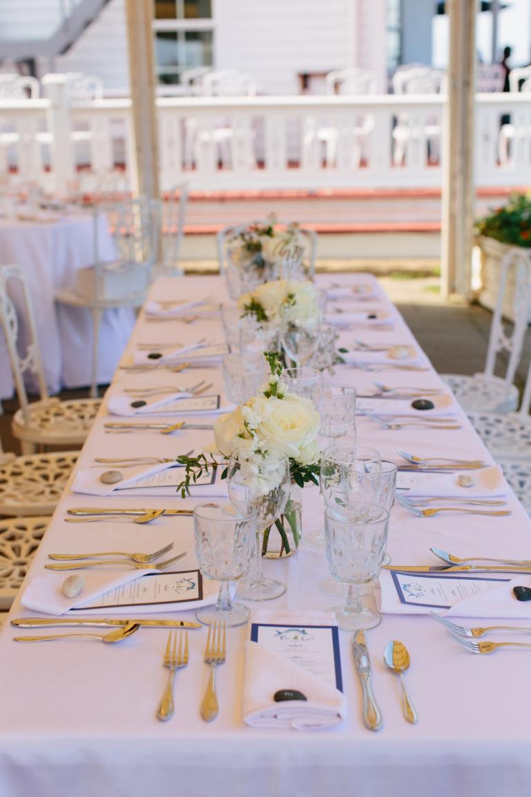 Spring_House_Hotel_Block_Island_Wedding_Summer__0114