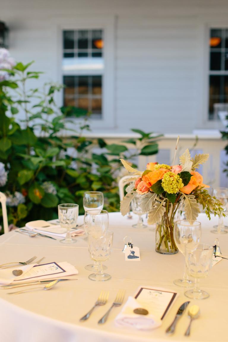 Spring_House_Hotel_Block_Island_Wedding_Summer__0115