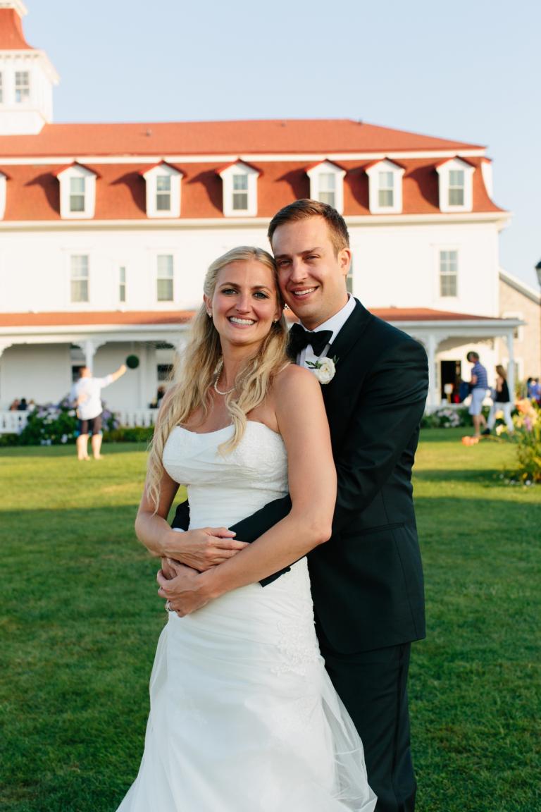 Spring_House_Hotel_Block_Island_Wedding_Summer__0127
